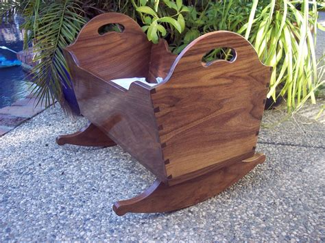 doll cradle woodworking plans doll cradle by gbear lumberjocks woodworking