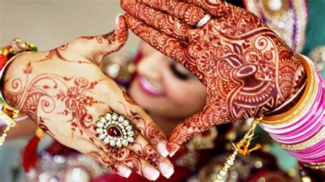 indian wedding phuket