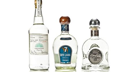 18 best tequilas in the world men s journal