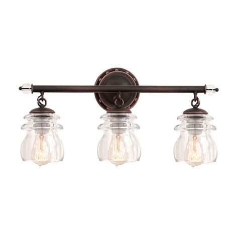 copper bathroom lighting kalco lighting brierfield antique copper bathroom light 6313ac destination lighting