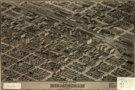 birmingham usa map file birmingham alabama map 1903 jpg wikimedia commons