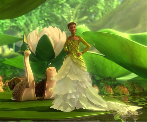 epic film queen tara sew special queen tara s dress from epic the movie