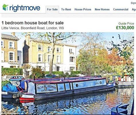 houseboats rightmove developers rev sleepy italian town to tempt bargain