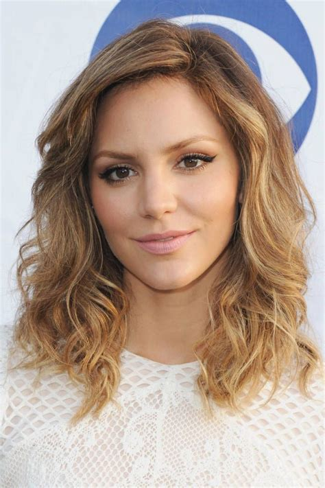 layered beachy medium length haircut 103 best images about shoulder length layered hairstyles
