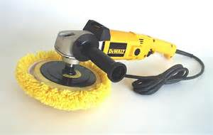 home depot car buffer home depot car buffer polisher images