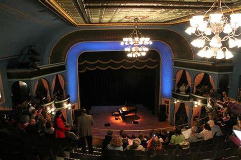 stoughton opera house foto di stoughton immagini di stoughton wi tripadvisor