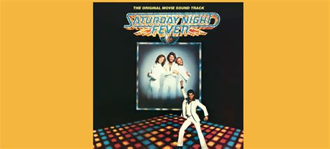 Grammy Fever Hits by The Recording Academy Announces Quot Stayin Alive A Grammy
