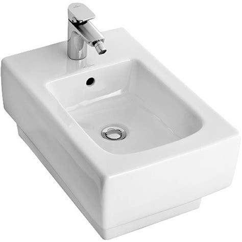 bidet cost villeroy boch memento bidet uk bathrooms