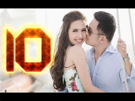 adegan film erotis cina film semi adegan mandi filipina videolike