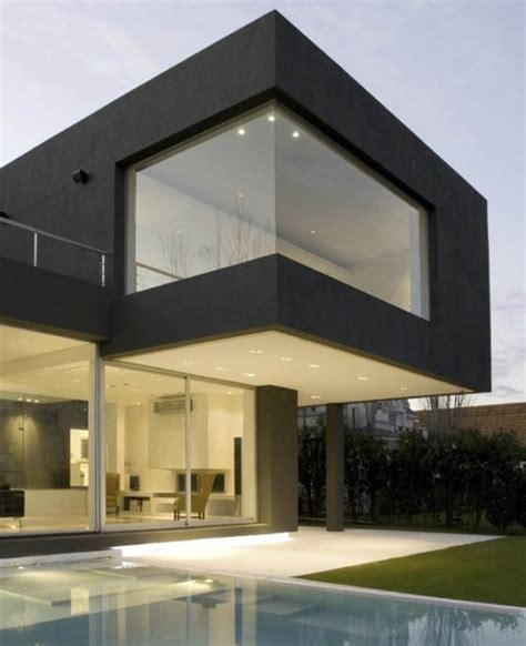Best 20 Modern Exterior Ideas 21 Stunning Modern Exterior Design Ideas