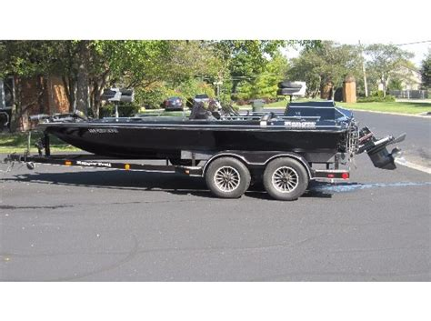ranger boat trailer axle problems 1985 ranger bass boat boats for sale