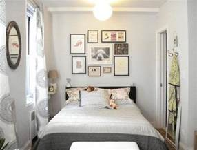 Good Small Space Storage Solutions #4: 30-Small-Bedroom-Interior-Designs-Created-to-Enlargen-Your-Space-29.jpg