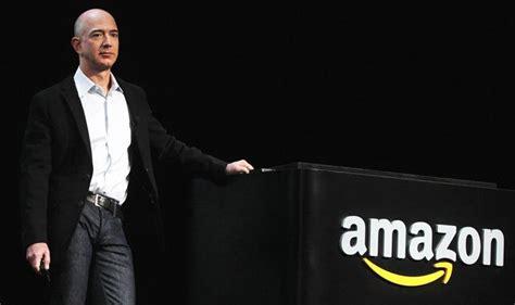amazon founder amazon com founder wants to retrieve apollo 11 engines
