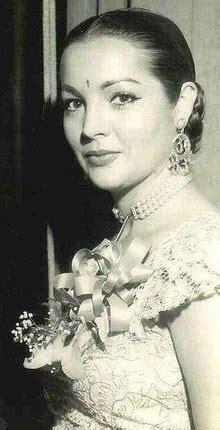 Sarita By Shofiya by Montiel Wikip 233 Dia