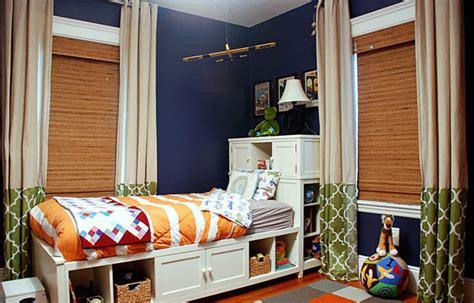 boys room kids bedroom 10 interiorish boys room kids bedroom 1 interiorish
