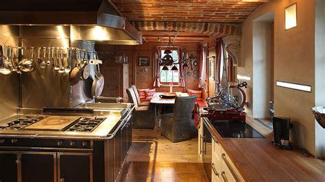 gehobene küchen k 252 che moderne k 252 che mit altholz moderne k 252 che mit