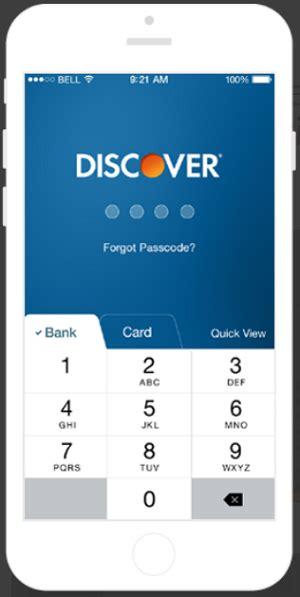 discover bank  savings account earn  apy
