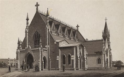 anglican church in north america