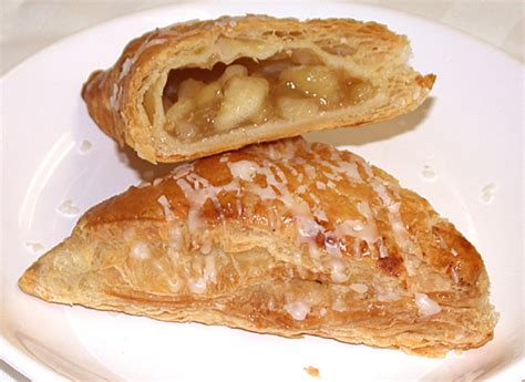 apple turnover apple turnovers a pinch of this and a pound of love