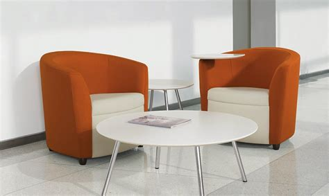 The Office Furniture Blog at OfficeAnything.com: Awesome