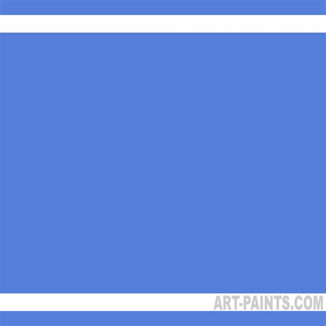 powder blue paint color powder blue transparent airbrush spray paints 116
