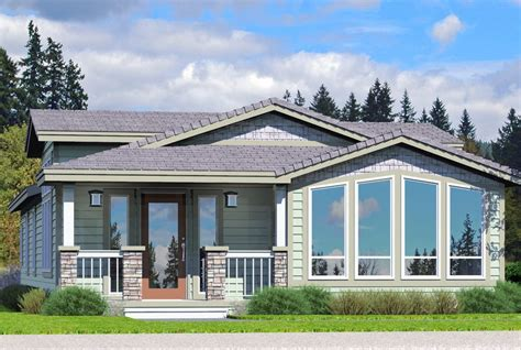 exterior home design options manufactured home design options mobile home living