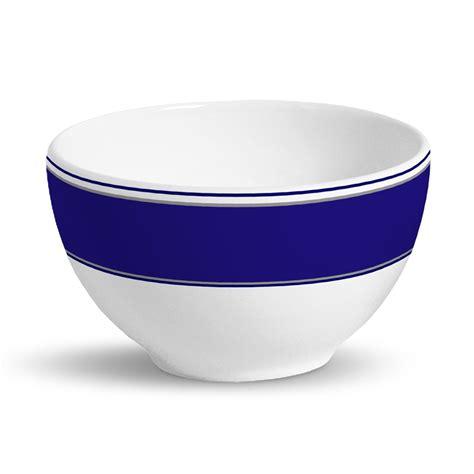 Bowl 600ml by Bowl Navy Porto Brasil 600ml 14cm 6 Pe 231 As Casadicor
