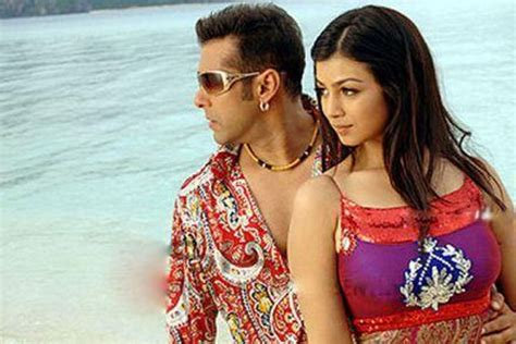 film india wanted ayesha takia the complan girl turns 28 www newsnation in