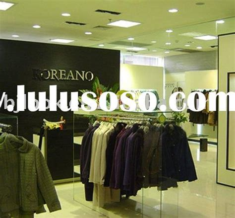 Used Clothing Racks Wholesale by For Sale Used Clothes Wholesale