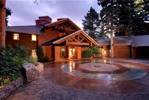 peyton manning home peyton manning to the denver broncos he should live here