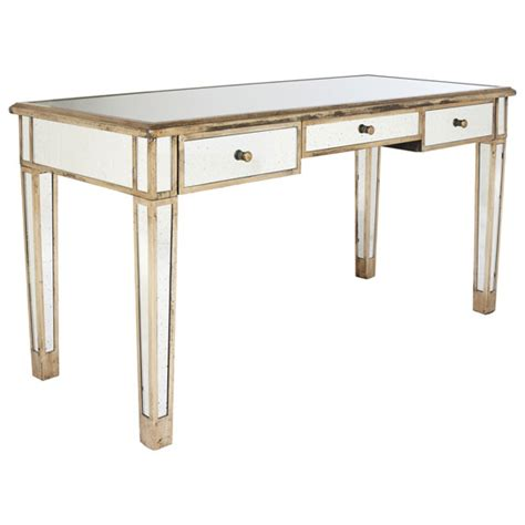 Another Word For Vanity Table by Versailles Desk Dressing Table Oka