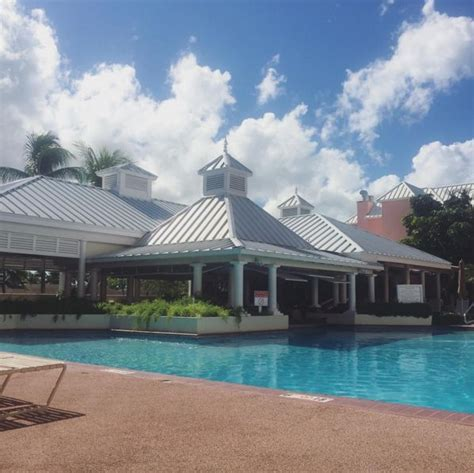 comfort inn nassau 644 best images about your favorite photos from paradise