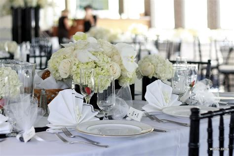 wedding centerpieces tables wedding table centrepieces decoration