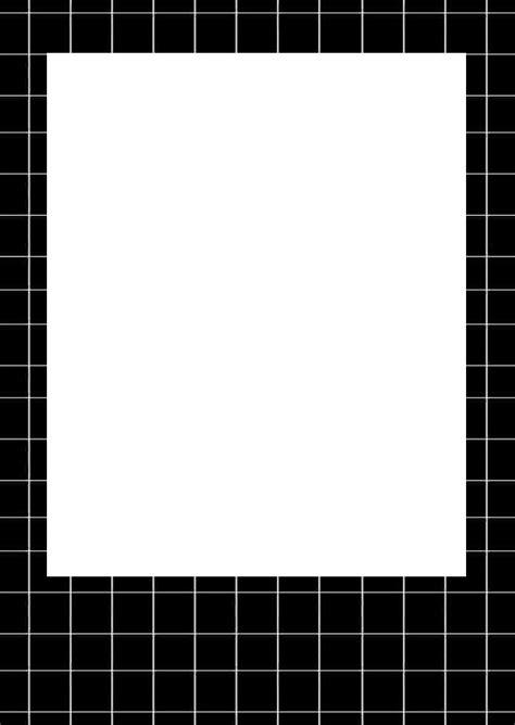 genesis template bigheroic deviantart