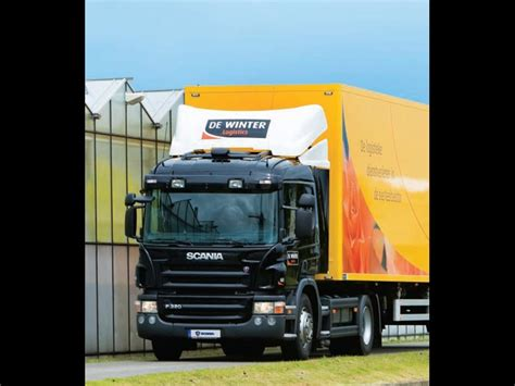 new scania p 280 p trucks for sale