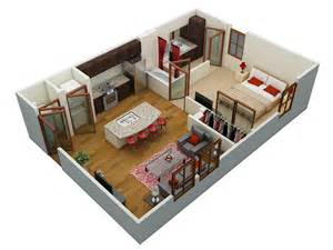 Micro Homes Floor Plans New Apartments In Orlando Floor Plans For Luxury Apartments