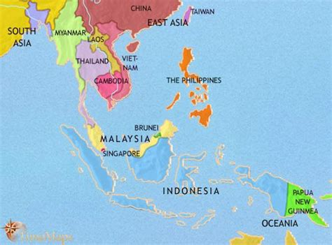 map of east and south asia history east south asia 750 ce