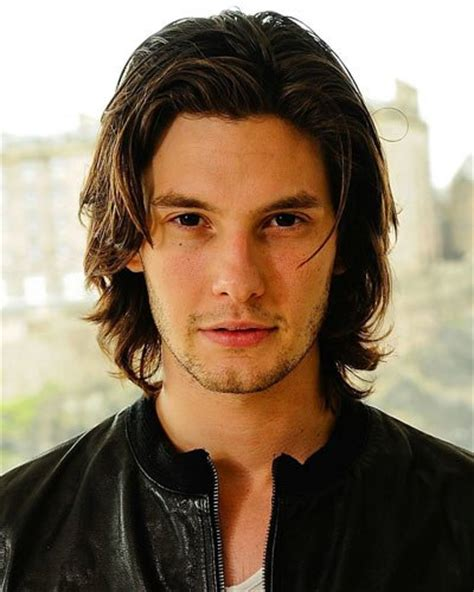 long haircuts for men in their 20s trendy long hairstyle ideas for men 2016 hairstyles 2017