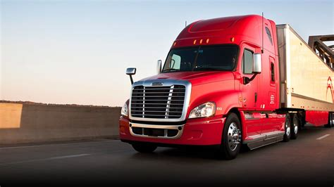 volvo dealer california 100 volvo semi truck dealer locator home central