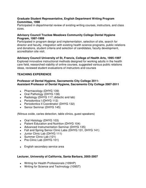why is a resume called a cv heidi emmerling munoz cv 2