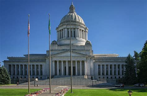 Wa State Background Check Update Washington State Background Check Bill Fails The About Guns