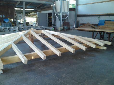 gazebo legno lamellare gazebo a padiglione realizzazioni roma