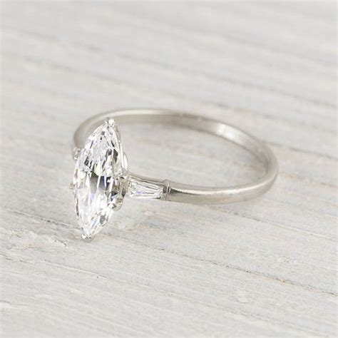 1000 ideas about simple ring on