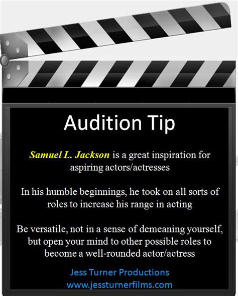 auditioning for actor programs books 17 best ideas about acting tips on act book