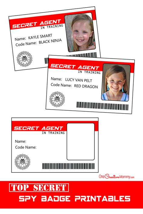printable spy id cards 20 adobe photoshop id card template psd templates download