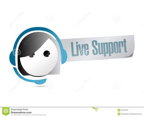 online help layout related keywords suggestions for live support