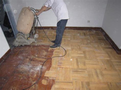 wood dust extraction systems uk finish hardwood floors or