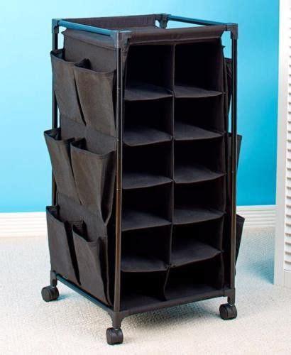 shoe storage rack organizer 25 best ideas about shoe organizer entryway on