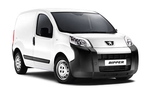 peugeot bipper 2016 fiche technique location camionnette bipper peugeot 3 4mcube
