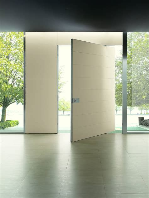canapé angle synua wall system a wall door that combines the aesthetic